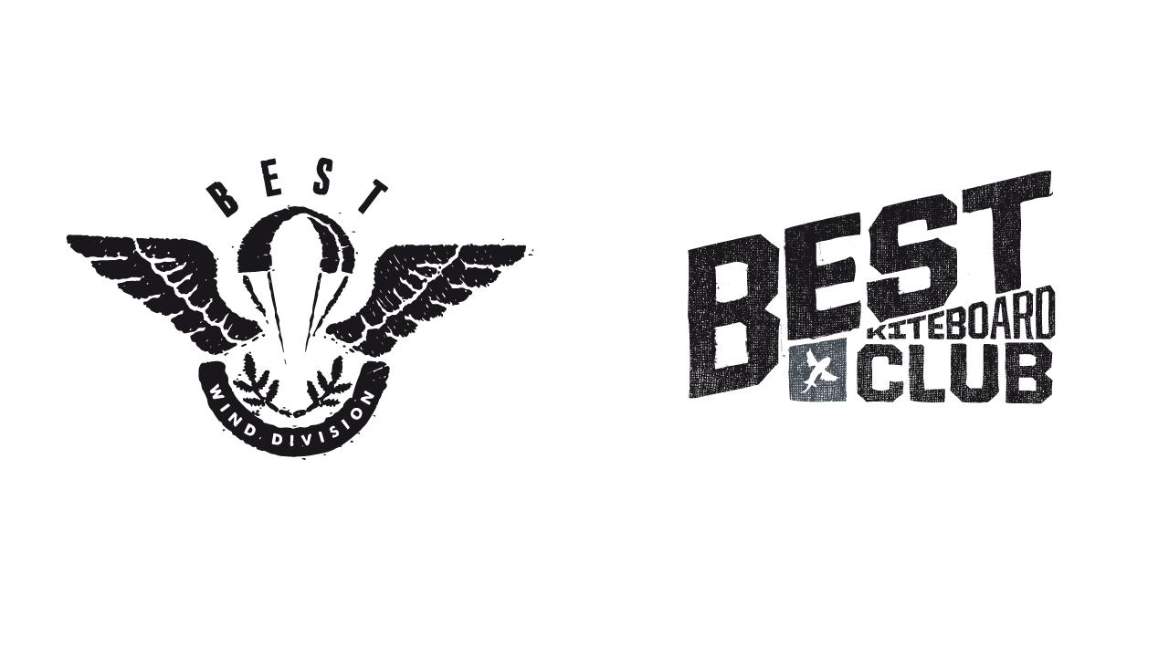 best-logo-2