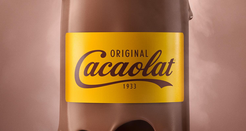 cacaolat-4