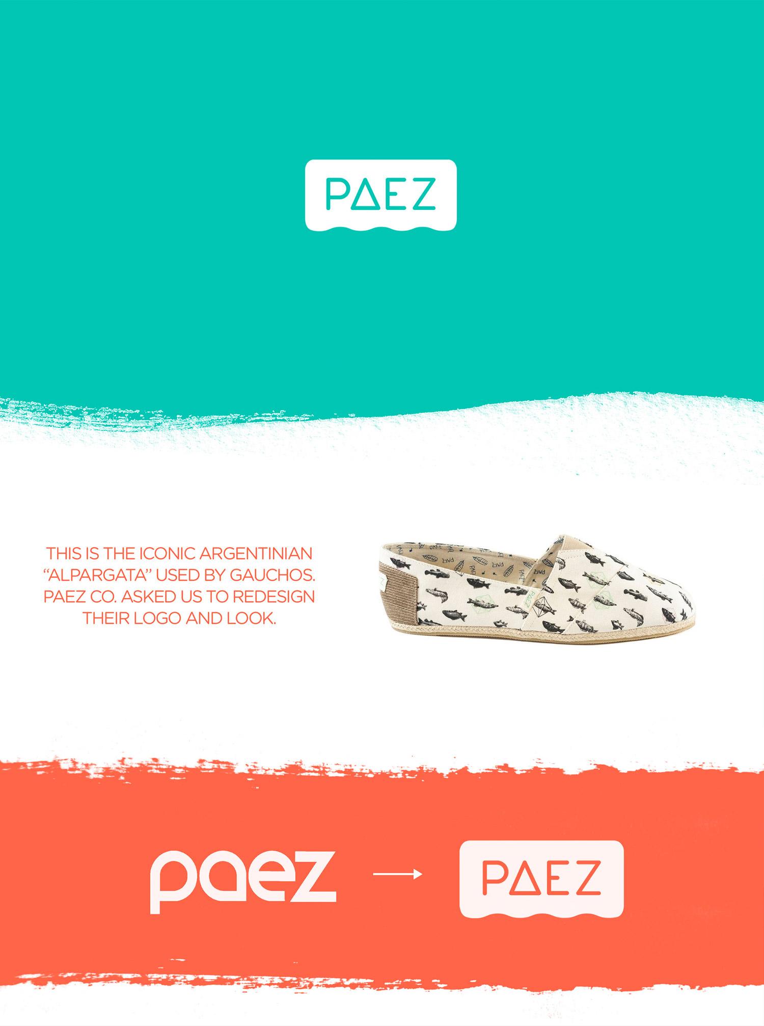 paez-5