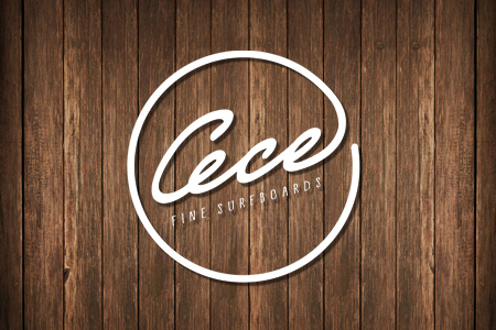 CECE SURFBOARDS